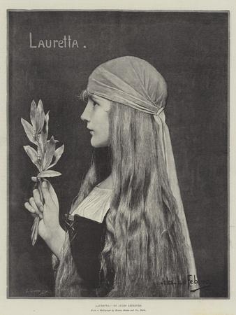 https://imgc.artprintimages.com/img/print/lauretta_u-l-puprl30.jpg?p=0