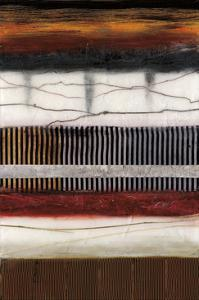 Tapestry by Laurie Fields