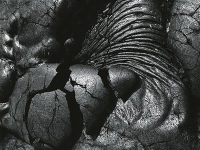 https://imgc.artprintimages.com/img/print/lava-hawaii-1982_u-l-q1g6wc90.jpg?p=0