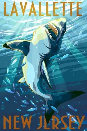 https://imgc.artprintimages.com/img/print/lavallette-new-jersey-great-white-shark_u-l-q1gprme0.jpg?p=0