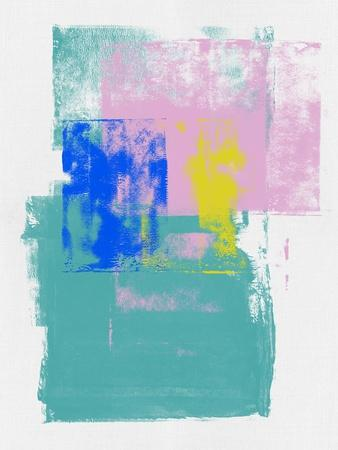 https://imgc.artprintimages.com/img/print/lavender-and-pine-abstract-study_u-l-q1gv6s20.jpg?p=0