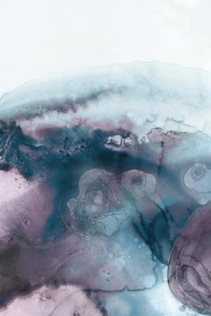 https://imgc.artprintimages.com/img/print/lavender-bubbles-i_u-l-q12pnt00.jpg?p=0
