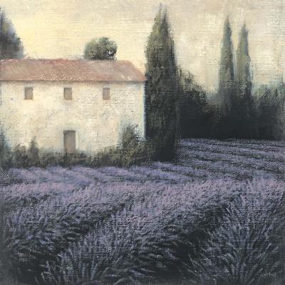 https://imgc.artprintimages.com/img/print/lavender-field-detail_u-l-pgog4v0.jpg?p=0