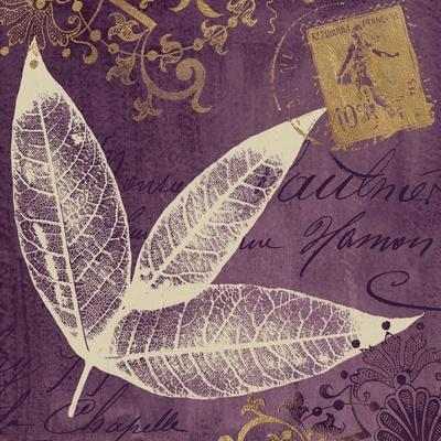 https://imgc.artprintimages.com/img/print/lavender-laurel_u-l-pgobv80.jpg?p=0