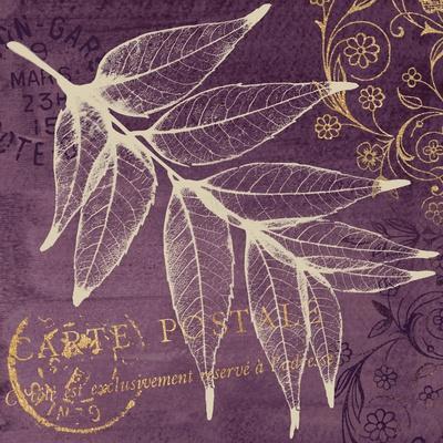 https://imgc.artprintimages.com/img/print/lavender-pistache_u-l-pgobw80.jpg?p=0