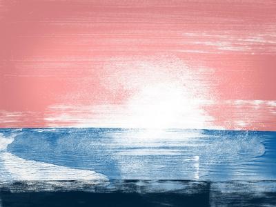 https://imgc.artprintimages.com/img/print/lavender-sky-abstract-study_u-l-q1gvcno0.jpg?p=0