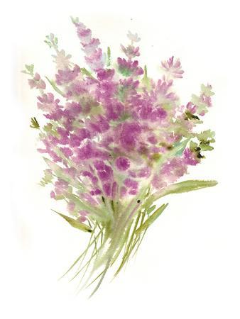 https://imgc.artprintimages.com/img/print/lavenders2_u-l-f81ooe0.jpg?p=0