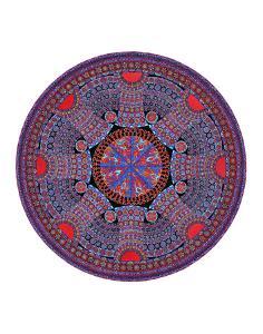 Seasonal Spin by Lawrence Chvotzkin
