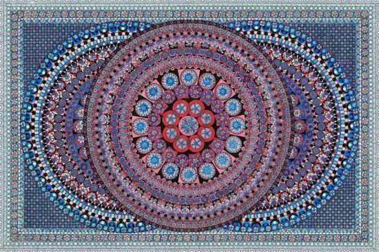 lawrence-chvotzkin-spinning-grace