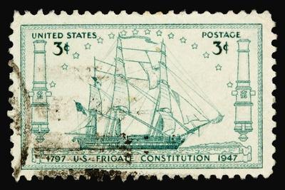 Constitution 1947