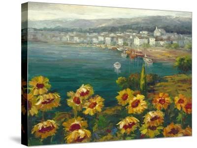 Sunflower Harbor