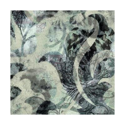 https://imgc.artprintimages.com/img/print/layered-patterns-ii_u-l-pxn1fd0.jpg?p=0
