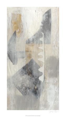 https://imgc.artprintimages.com/img/print/layered-shapes-ii_u-l-f976q00.jpg?p=0