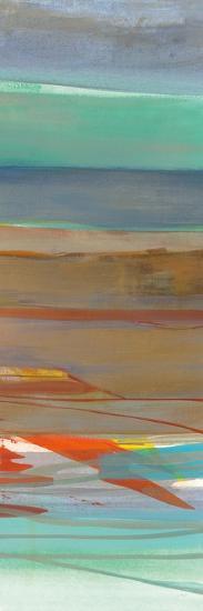 Layers III-Jo Maye-Art Print