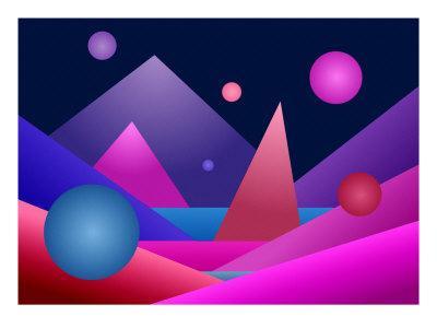 https://imgc.artprintimages.com/img/print/layers-of-geometric-forms_u-l-p9bezo0.jpg?p=0