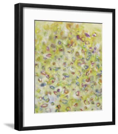 Layers of Luminosity-Jessica Torrant-Framed Art Print