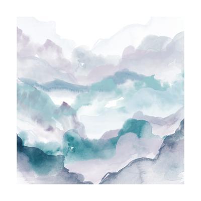 https://imgc.artprintimages.com/img/print/layers-of-spring-c_u-l-q10iyti0.jpg?p=0