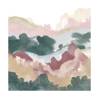 https://imgc.artprintimages.com/img/print/layers-of-summer-evening-b_u-l-q10izbz0.jpg?p=0