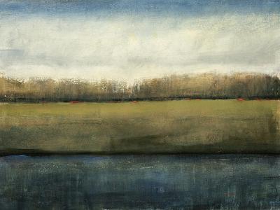 Layers-Tim O'toole-Giclee Print