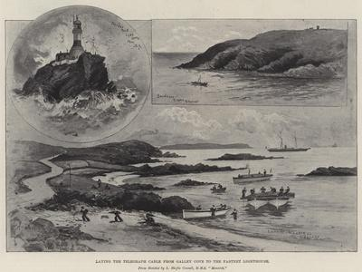 https://imgc.artprintimages.com/img/print/laying-the-telegraph-cable-from-galley-cove-to-the-fastnet-lighthouse_u-l-pumnop0.jpg?p=0