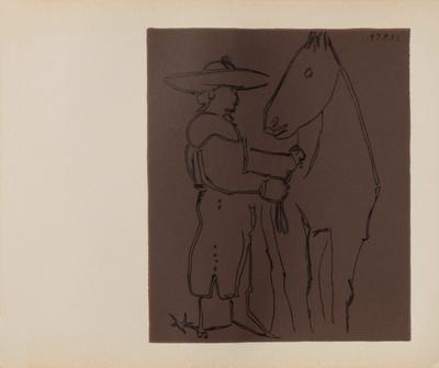 https://imgc.artprintimages.com/img/print/lc-picador-et-cheval_u-l-f2vxkz0.jpg?p=0