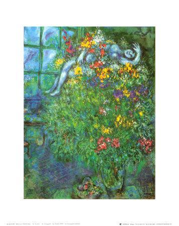 https://imgc.artprintimages.com/img/print/le-bouquet-ardent_u-l-e6y9y0.jpg?artPerspective=n