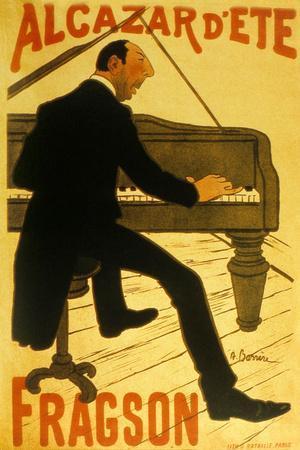 https://imgc.artprintimages.com/img/print/le-chanteur-de-music-hall-h-fragson-au-cabaret-alcazar-d-ete_u-l-pwgju30.jpg?p=0