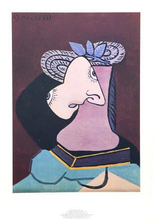 https://imgc.artprintimages.com/img/print/le-chapeau-de-paille-au-feuilage-bleu_u-l-f7ooes0.jpg?p=0
