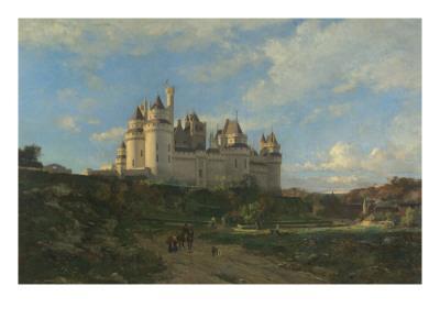 https://imgc.artprintimages.com/img/print/le-chateau-de-pierrefonds_u-l-pbmp2i0.jpg?p=0