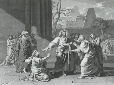 https://imgc.artprintimages.com/img/print/le-christ-et-la-cananeenne_u-l-pb1ric0.jpg?p=0