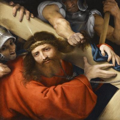 https://imgc.artprintimages.com/img/print/le-christ-portant-sa-croix_u-l-pb1k8z0.jpg?p=0