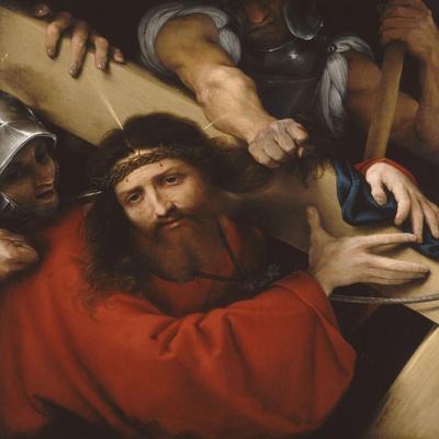 https://imgc.artprintimages.com/img/print/le-christ-portant-sa-croix_u-l-pb1kb00.jpg?p=0