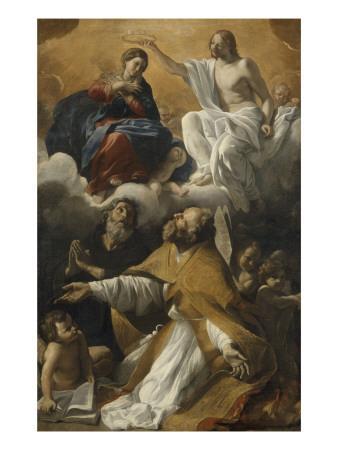 https://imgc.artprintimages.com/img/print/le-couronnement-de-la-vierge-avec-saint-augustin-et-saint-guillaume-d-aquitaine_u-l-pbn2ea0.jpg?p=0