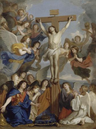 https://imgc.artprintimages.com/img/print/le-crucifix-aux-anges_u-l-pbmzox0.jpg?p=0