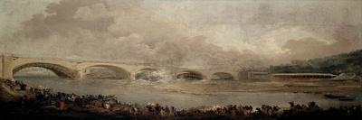 https://imgc.artprintimages.com/img/print/le-decintrement-du-pont-de-neuilly-le-22-septembre-1772_u-l-pbn11r0.jpg?p=0