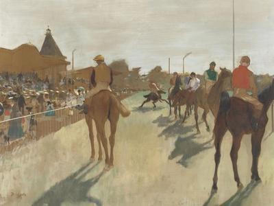 https://imgc.artprintimages.com/img/print/le-defile-dit-aussi-chevaux-de-course-devant-les-tribunes_u-l-pbnuft0.jpg?p=0