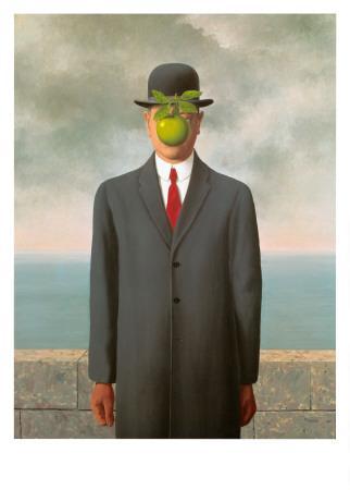 https://imgc.artprintimages.com/img/print/le-fils-de-l-homme-son-of-man_u-l-f34azj0.jpg?p=0