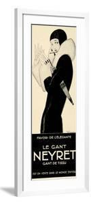 Le Gant Neyret