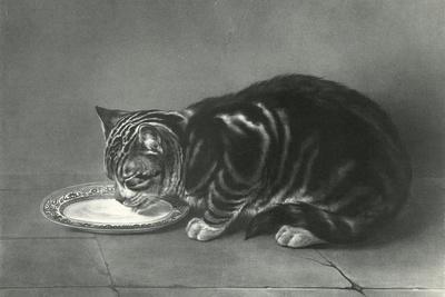 https://imgc.artprintimages.com/img/print/le-gourmand-the-glutton_u-l-pk2jrx0.jpg?p=0