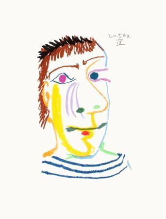 https://imgc.artprintimages.com/img/print/le-gout-du-bonheur-23_u-l-f56r790.jpg?p=0