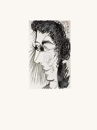 https://imgc.artprintimages.com/img/print/le-gout-du-bonheur-27_u-l-f56r7d0.jpg?p=0