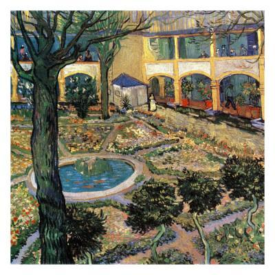 https://imgc.artprintimages.com/img/print/le-jardin-de-l-hopital-d-arles_u-l-f4y3190.jpg?p=0