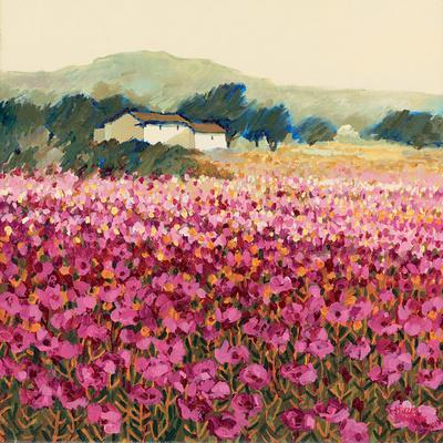 https://imgc.artprintimages.com/img/print/le-jardin-rouge-provence_u-l-pxkwvp0.jpg?p=0