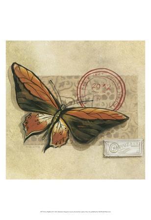 https://imgc.artprintimages.com/img/print/le-papillon-ii_u-l-f560t20.jpg?p=0
