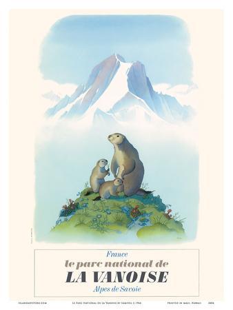 https://imgc.artprintimages.com/img/print/le-parc-national-de-la-vanoise-france-alpes-de-savoie_u-l-f9329j0.jpg?p=0