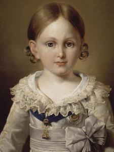 Le prince Napoléon Jérôme (1822-1891)