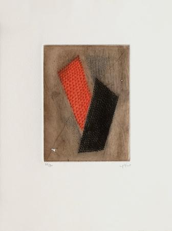 https://imgc.artprintimages.com/img/print/le-rouge-du-noir_u-l-f56t820.jpg?p=0