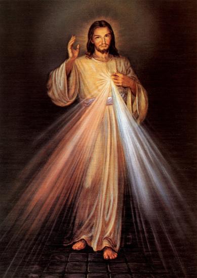 Le Saint-Esprit--Art Print