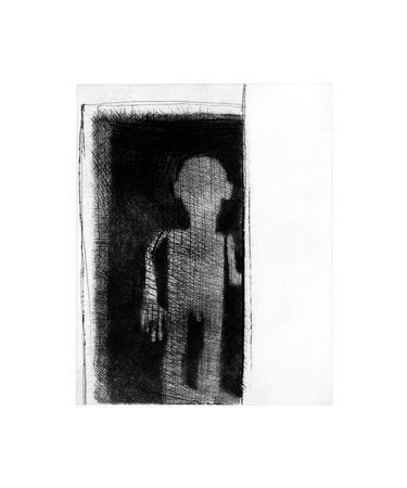 https://imgc.artprintimages.com/img/print/le-seuil-2004_u-l-f97qff0.jpg?p=0