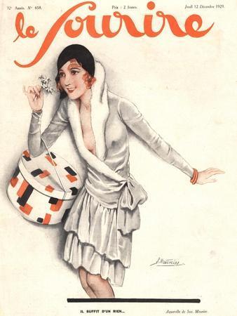 https://imgc.artprintimages.com/img/print/le-sourire-mistletoe-womens-magazine-france-1929_u-l-p60gz90.jpg?p=0